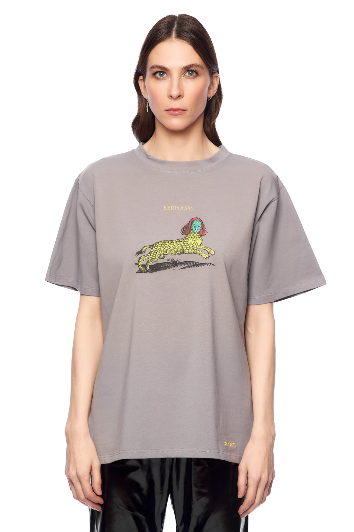 Surprise in the Zoo T-shirt
